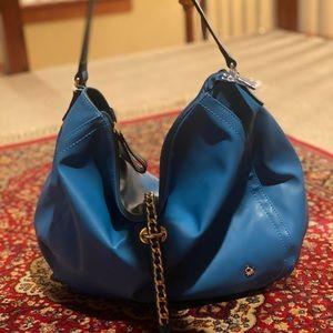 Brand new hobo purse!